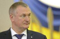 Князев о расследовании нападения на Гандзюк: полиция свою работу выполнила
