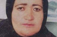 В Афганістані застрелили поліцейську офіцерку, очевидці заявили про причетність талібів, – BBC