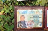Один з керівників податкової міліції Тернопільщини попався на хабарі в 1 млн гривень