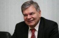 Василь Кремень: Головний плюс нового покоління - свобода