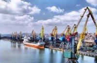 НАБУ обжаловало сомнительный тендер на дноуглубление в Бердянске и Мариуполе