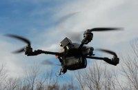 Видео дня. Как увлечение дронами переросло в бизнес