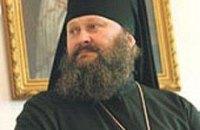 Три вопроса патриарху Кириллу