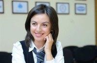 Реформы в Украине пока носят косметический характер, - Деревянко