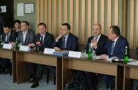 Децентрализация системы госархстройконтроля влияет на уровень развития регионов, – Кудрявцев