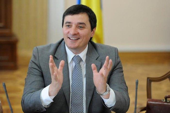 Роман Гурак