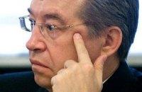 Губернатор Черкасской области подал в отставку