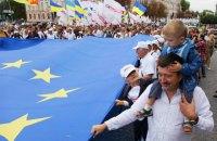 Чи є ризики від вільної торгівлі України з ЄС