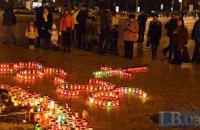 """Мер Краматорська, кажучи про голодомори, згадав про """"виснажену душу українського народу"""""""