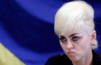 Заступник голови ЦВК задекларувала каблучку за 0,5 млн гривень і 0,7 млн гривень зарплати