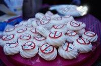 Тютюнові вироби для нагрівання не є безпечними, - МОЗ
