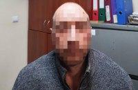 """В Україну екстрадували підозрюваного в розтраті майна льодової арени """"Авангард"""""""