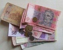 В Днепропетровской области «заботливые» родственники печатали для бабушки фальшивую пенсию