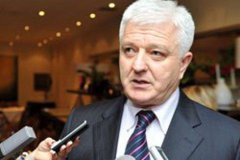 Парламент Чорногорії затвердив новий прозахідний уряд