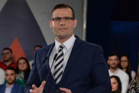 На тлі кризи через вбивство журналістки на Мальті обрали нового прем'єра