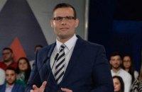 На фоне кризиса из-за убийства журналистки на Мальте избрали нового премьера