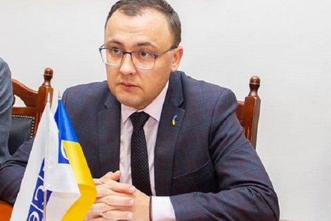 Заступник глави МЗС Боднар став послом України в Туреччині