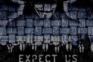 Хакеры запустят собственную социальную сеть
