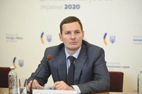 При осмотре тела Полякова нашли наличные и два катетера с неизвестным веществом, - МВД