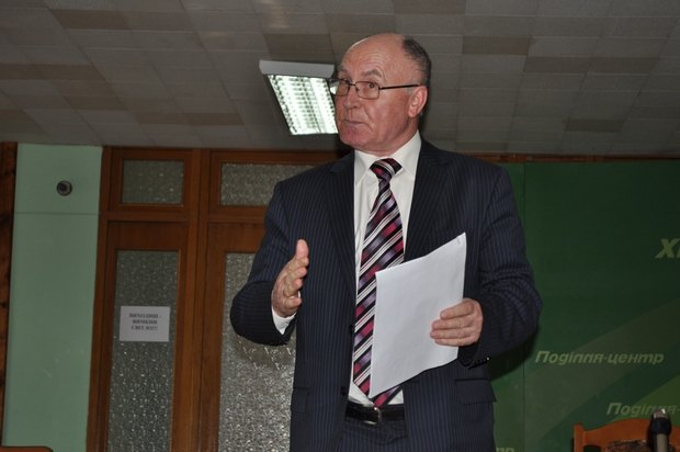 Йосип Ядуха