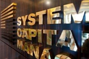 Значну частину заробленого 2011-го СКМ витратить на технічне переоснащення ключових активів, - думка