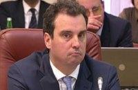 Порошенко попросил Абромавичуса остаться министром экономики
