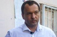 КМДА: гарячу воду в Києві повернуть наприкінці наступного тижня