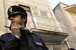 В Италии арестовали полсотни членов мафиозной группы