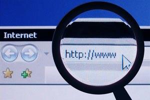 Для исследований интернета создан специальный институт