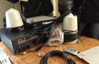 WikiLeaks повідомила про прослуховування телефонів німецьких міністрів спецслужбами США