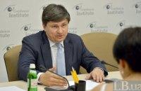 Артур Герасимов: «Політика партії не підходить - мандат на стіл і в іншу політсилу. Це чесно!»