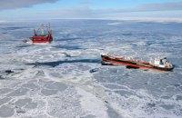 «Арктический судоходный бум: миф или реальность». Перспективы коммерческого судоходства в Арктике