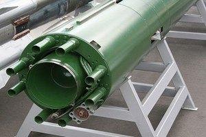 Завод по утилизации боеприпасов оштрафовали на 2 млн за невыполнение обязательств