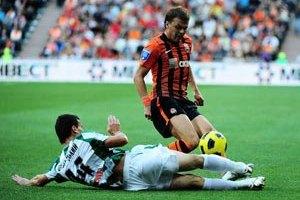 Павел Кучеров: должны играть до конца и не останавливаться