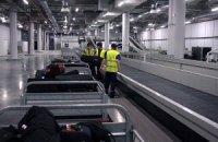 Иностранные лоукосты игнорируют требования о бесплатном провозе багажа