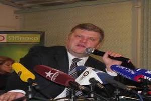 КПРФ отметила снижение числа нарушений на выборах в Москве