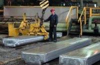 Экс-владелец Запорожского алюмиевого комбината пожалуется на Украину в мировые инстанции