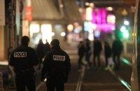 Поліція заявила про ліквідацію стрільця зі Страсбурга (оновлено)