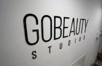 """Що таке """"розумне"""" управління студіями? Основні інсайти від власників мережі GoBeauty Studios"""