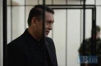 """Мельниченко думает, что против него продолжат """"копать и искать"""""""