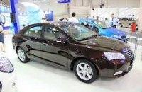 Импортеры перестали ввозить автомобили в Крым