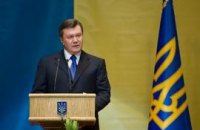 Янукович обещает безболезненные соцреформы