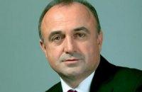 У Львівській області виборців завойовують пам'ятниками Бандери