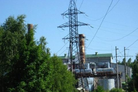 """Кабмин передал ТЭЦ Дубневичей """"Нафтогазу"""" по закону о """"исключительных случаях"""""""