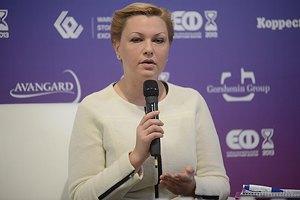Ассоциация с Евросоюзом изменит статус Украины в глазах инвесторов, - Продан