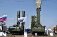 У Росії знайшовся господар ракети, що впала після пуску на космодромі