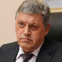 Симоненко Валентин Константинович