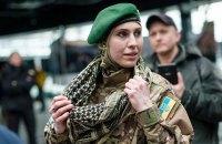 В Киеве пройдет фотовыставка памяти Амины Окуевой