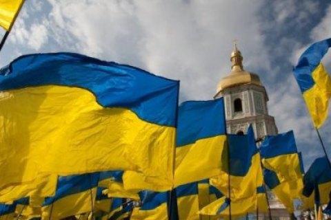 Перед саммитом в Париже религиозные деятели вместе благословят Украину