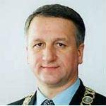 Куличенко Иван Иванович